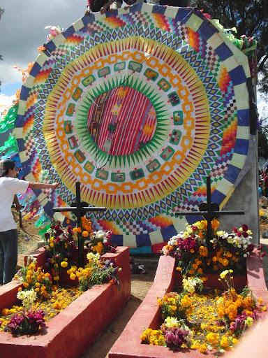 guatemala-tourisjpg.jpg