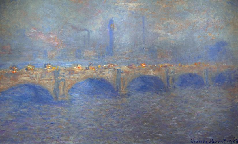 monet-waterloo-bridge-london-825.jpg