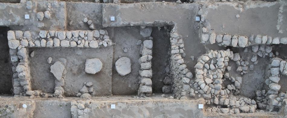 israel-temple2.jpg