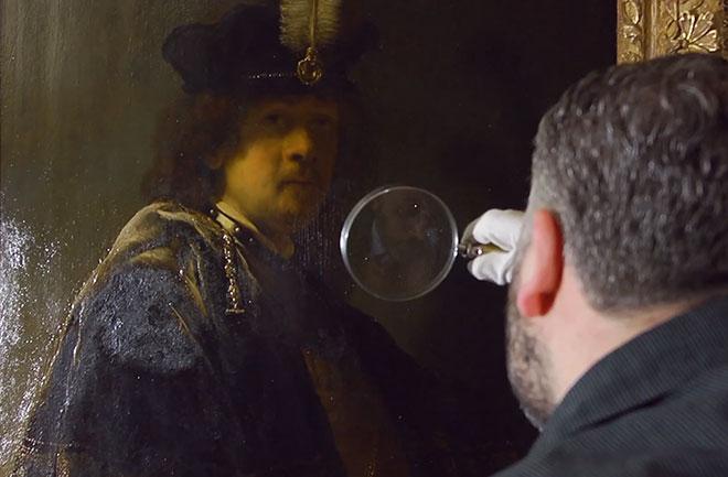rembrandt-self-portrait.jpg