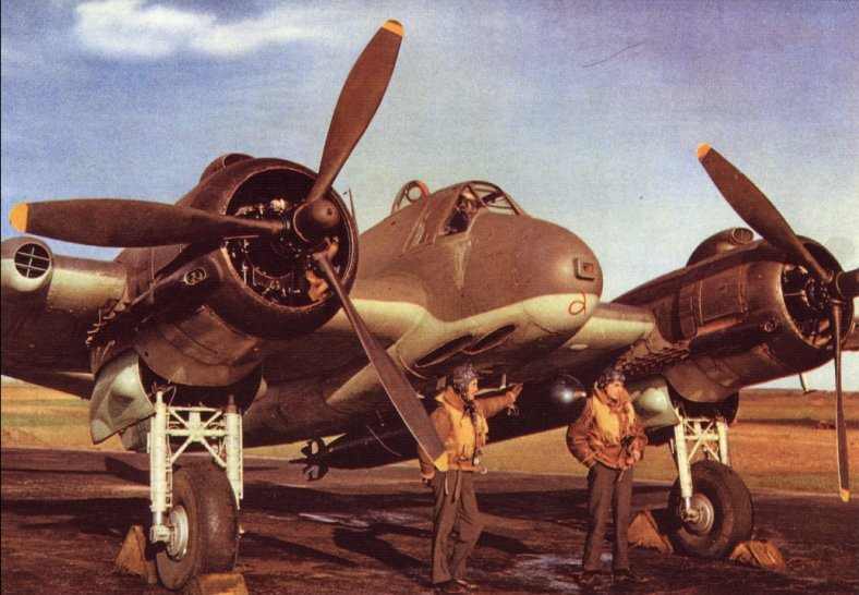 Beaufighter TF Mk X 1.jpg