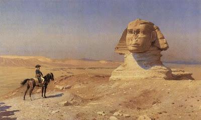 Egypt-fire_02.jpg