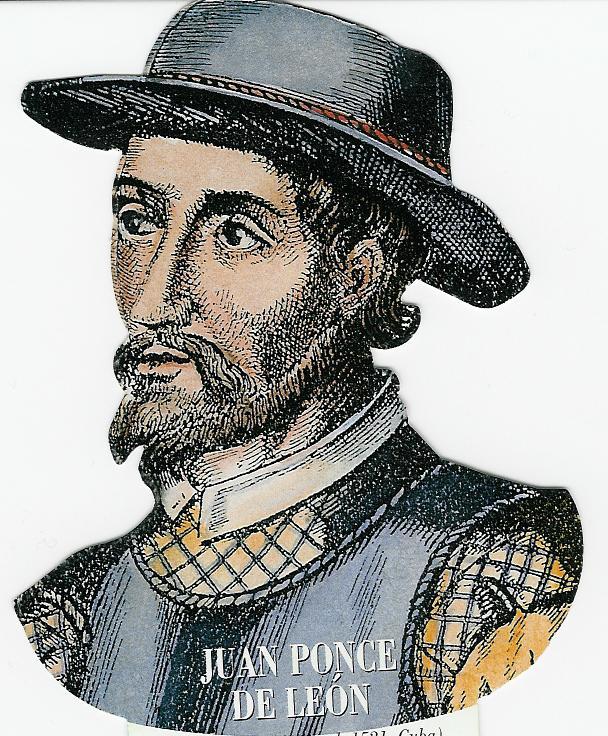 Juan Ponce De Leon.jpg