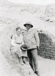 Ludwig & Emilie Borchardt.jpg