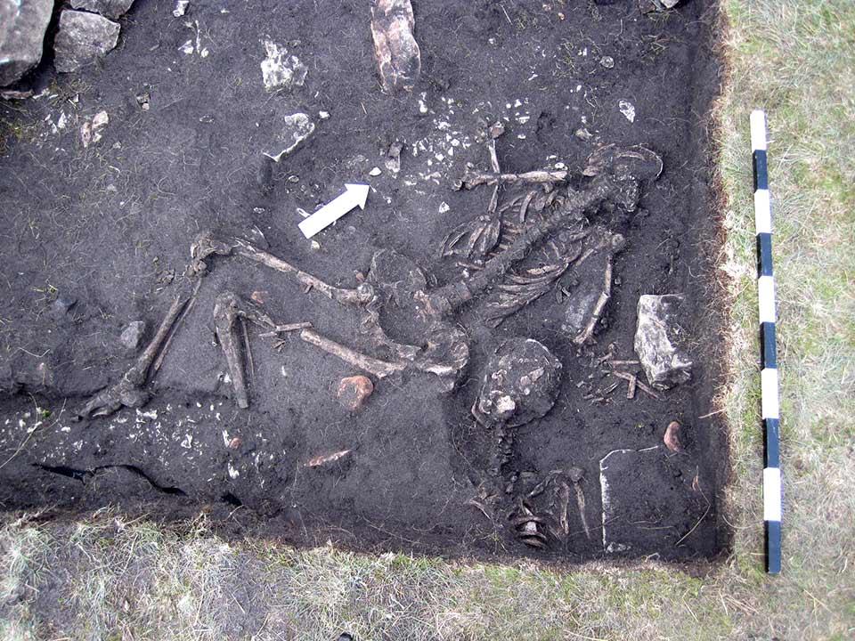 klm-tva-skelett-2012.jpg