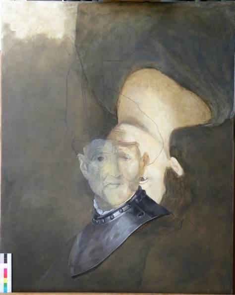 rembrandt-1145a.grid-6x2.jpg