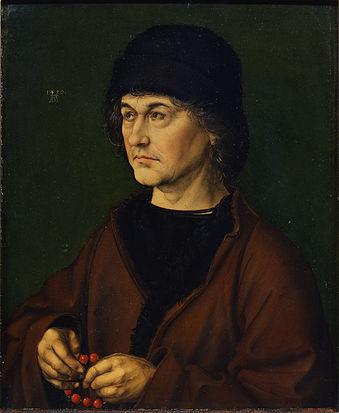 Albrecht_Dürert.jpg