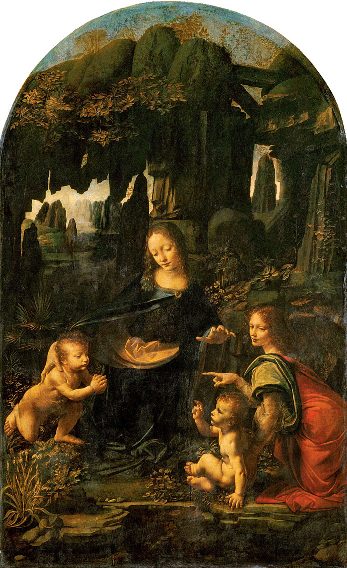leonardo_da_vinci_-_virgin_of_the_rocks_louvre_.jpg