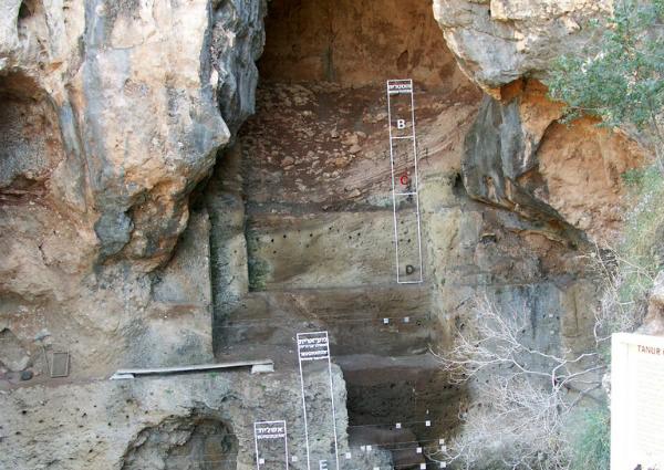 tabun-cave.jpg