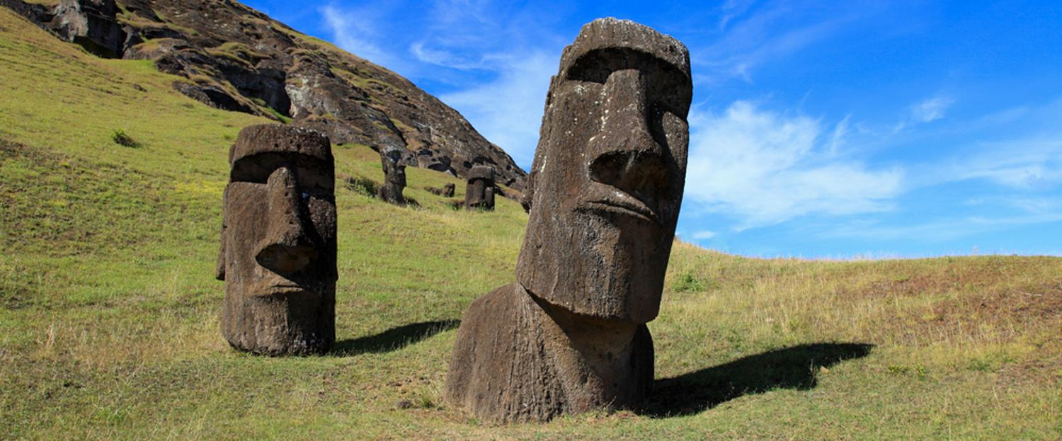 chile-easter-island-two-heads-lt-header.jpg