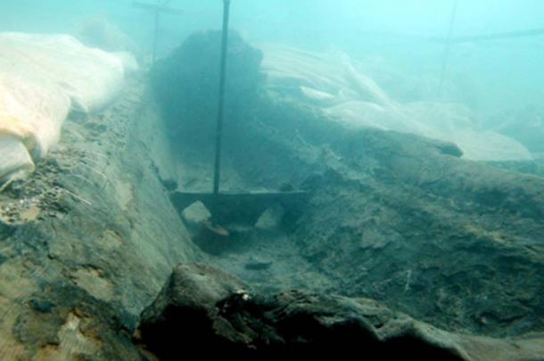 shipwreck-sicily.jpg