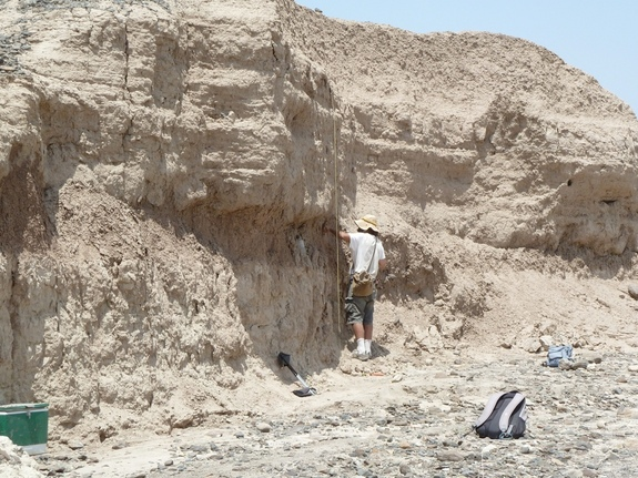 kenya-sediments.jpg