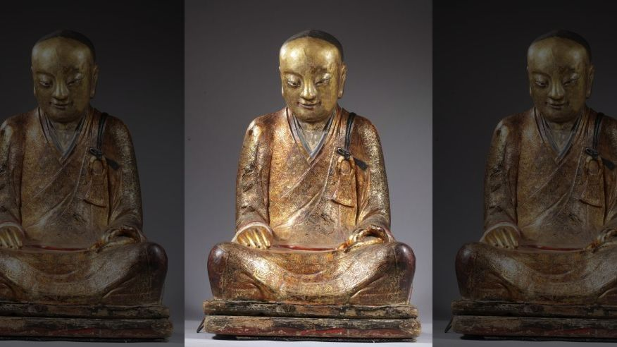buddha-mummy2drents.jpg