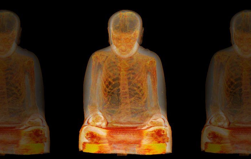 buddha-mummydr.jpg