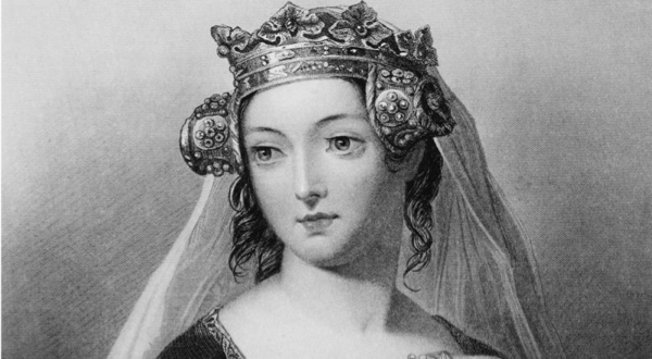 philippa_of_hainault.jpg