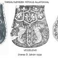 TARSOLYLEMEZEK II. RÉSZ