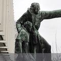 Hansgerd Göckenjan: KELET-EURÓPA NÉPEI A 13. SZÁZADI MAGYAR DOMONKOSOK ÚTLEÍRÁSAIBAN