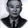 Khaliakpar Amirzsanov Kushkumbayev:    MAGYARORSZÁG EGY KAZAK-MAGYAR SZEMÉVEL[*]