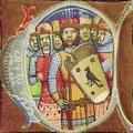 Thúry József: A TURUL MADÁR.