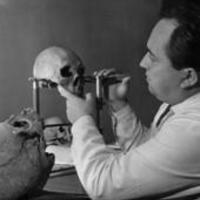 Benkő István: 90 ÉVE SZÜLETETT DR. TÓTH TIBOR, A KELETI MAGYAROK FELFEDEZŐJE 1929. jan. 5., Szolnok – 1991. okt. 3., Bp.