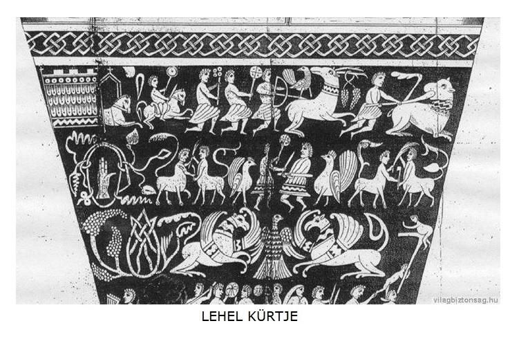 05-lehel-kurtje1.jpg