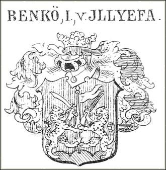 07-benko-illyefa.jpg
