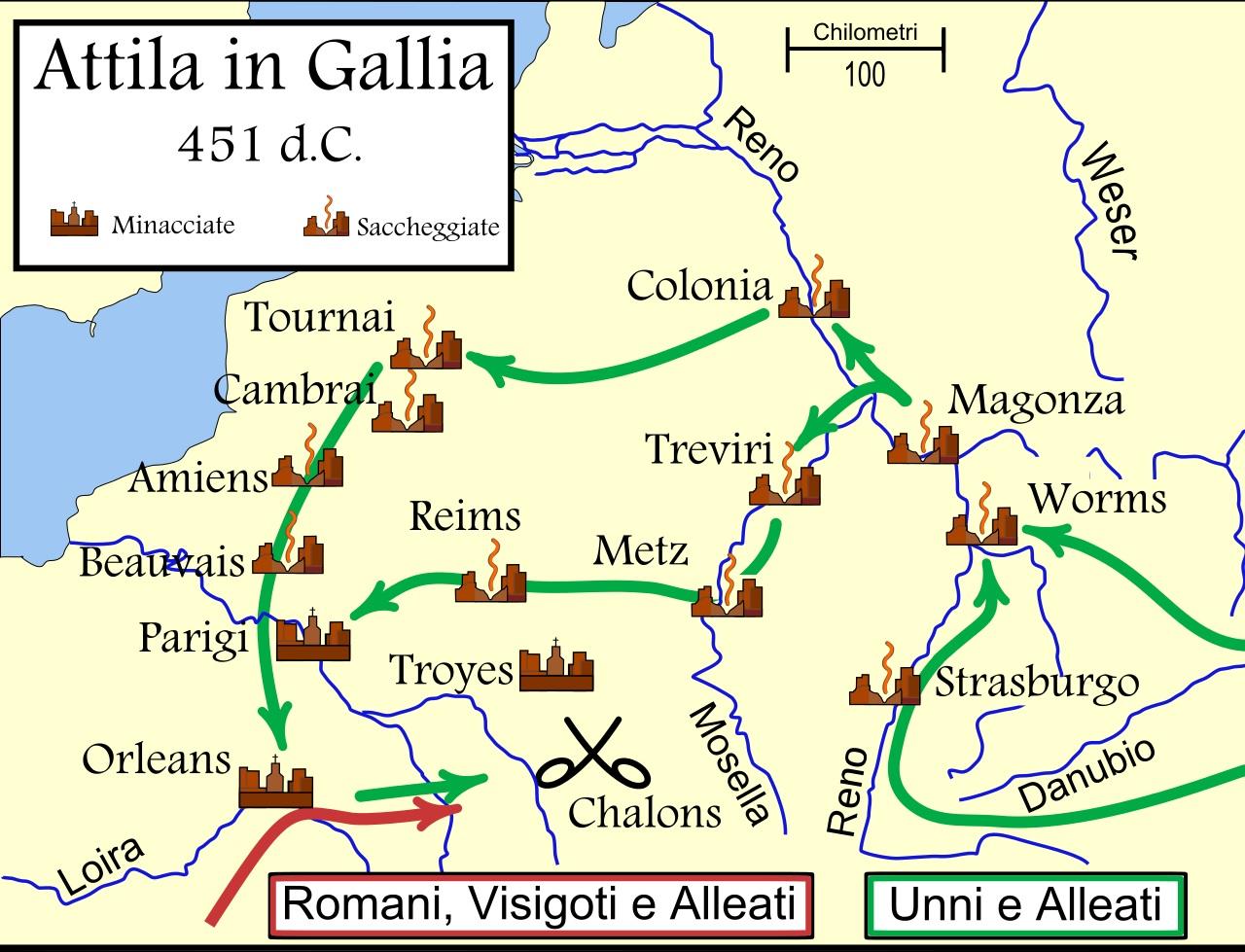 attila-gallia-451.jpg
