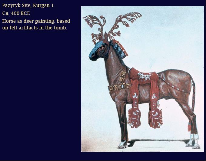 cosmic-horse.JPG
