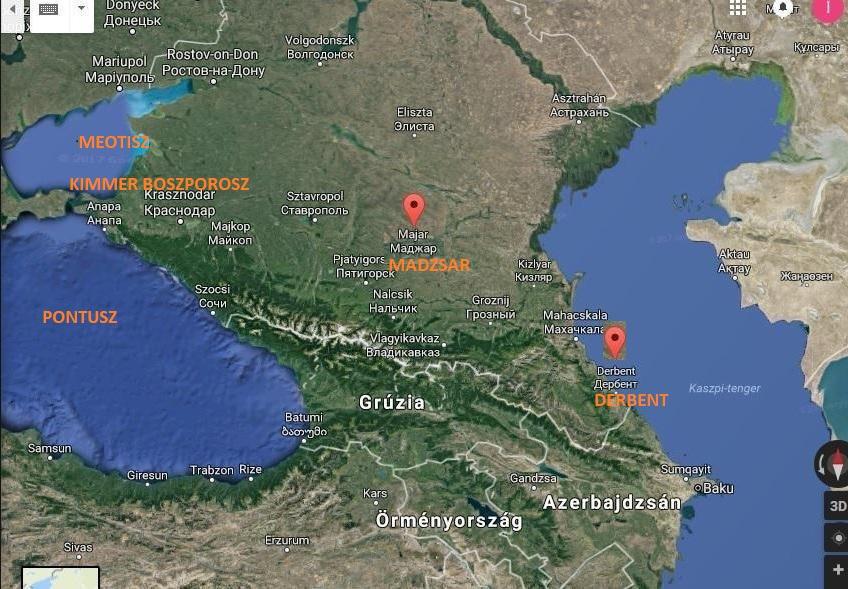 kaukazus-pontus-meotisz.jpg