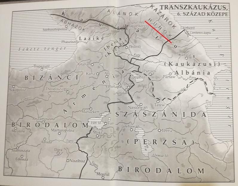 kaukazusi-albania.jpg