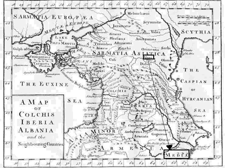 kaukazusi-invazio-03a.JPG