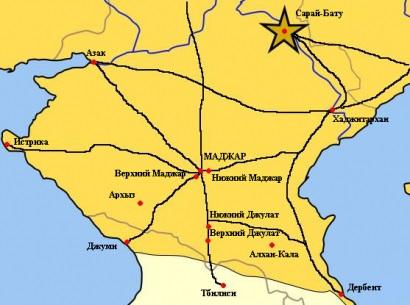 madzsar-a-kereskedelmi-utvonalak-kozpontjaban.jpg