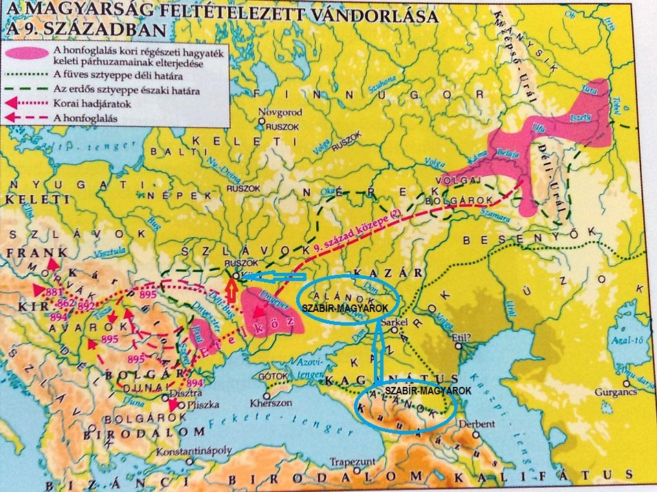 magyarok-vandorlasa-9-szazad.jpg