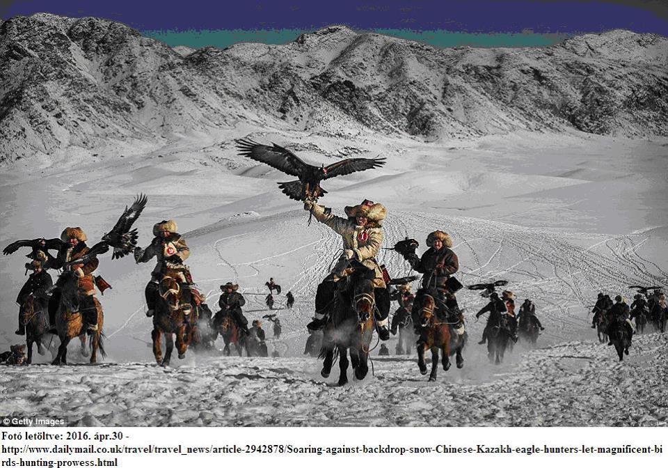 mongol2.jpg