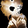 15+1 tény: Ismerd meg a Net-kaland íróját!
