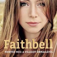 Julie V.: Faithbell