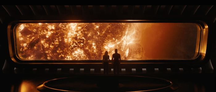 passengers-trailer.png