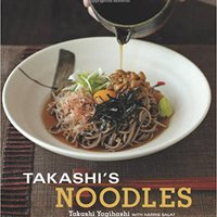 {{REPACK{{ Takashi's Noodles. which Spaans finding final Since
