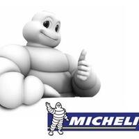 DiVino a Michelin ajánlásával
