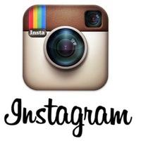 DiVino az Instagramon is