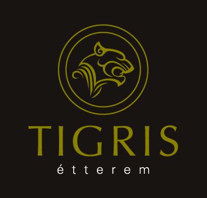 Tigris.png