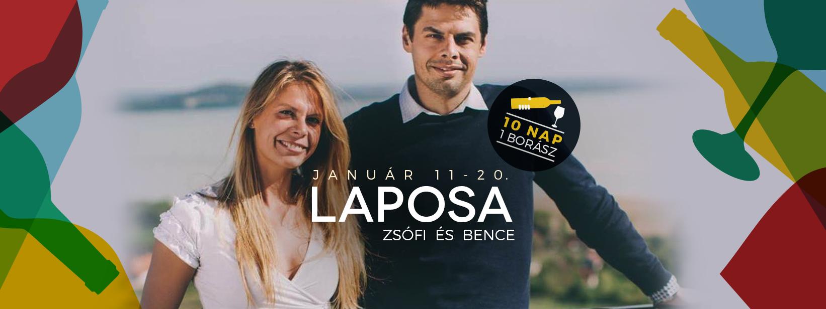 laposa_cover_2_b.jpg