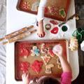 Kreatív karácsonyt!