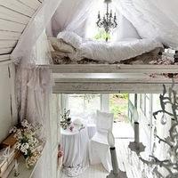 romantikus meseház