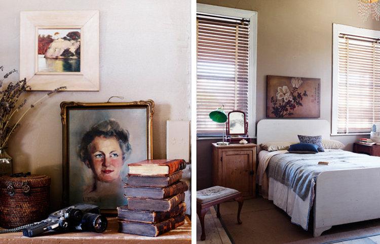 khm-leesa-oreilly-interiors-13.jpg