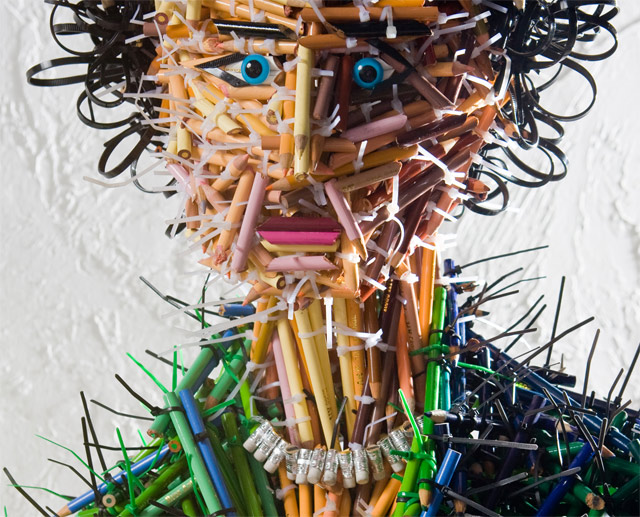 mother-pencil-sculpture-head.jpg