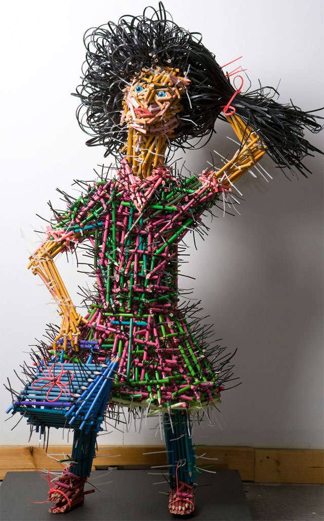 pencil-girl-sculpture.jpg