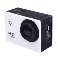 SJ4000 Sport Camera (GoPro Clone) Test Videos /By JunkieeeBoy/