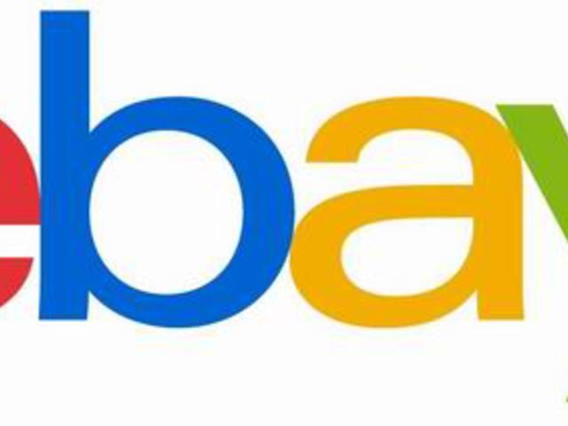 Rendelés külföldről, USA-ból, Kínából, ebay-ről (szállítási módok & idő)
