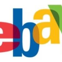 Rendelés külföldről, USA-ból, Kínából, ebay-ről (VÁM & ÁFA terhek)